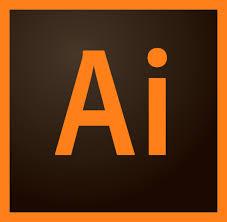 Aplicativos para Desenvolvimento Web