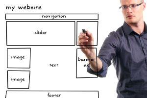 web-designer-o-que-faz