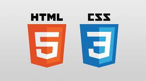 Resultado de imagem para o que é CSS