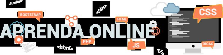 Curso Webmaster Online