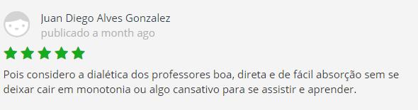 recomendacao_curso_webdesign_3