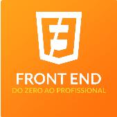 Curso Desenvolvedor Web Front End